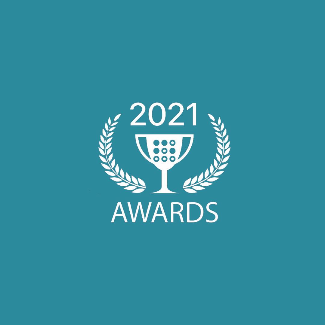 ELSPACE — победитель конкурса Iridium Awards 2021